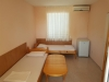 5 Апартаменти 9, 10, 11 - 2 легла