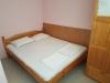 6 Апартаменти 9, 10, 11 - двойно легло