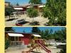playgroundmosaic