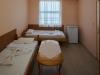 apartament11-newer-1