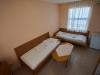 apartament11-newer-4