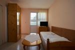 apartament11-newer-7