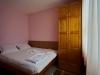 apartament11-newer-9