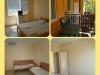 9 Бунгала Апартаменти 9, 10, 11