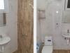 bath-collage-slide-2