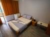 bungala-apartamenti-9-10-10