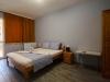 bungala-apartamenti-9-10-11