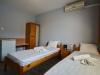 bungala-apartamenti-9-10-12