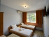 bungala-apartamenti-9-10-2