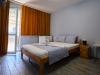 bungala-apartamenti-9-10-3