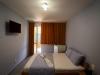 bungala-apartamenti-9-10-4