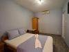 bungala-apartamenti-9-10-5
