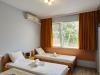 bungala-apartamenti-9-10-6