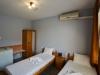 bungala-apartamenti-9-10-7