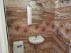 3 Бунгала Русалка - интериор - баня